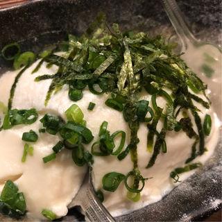 ゴチソイ(博多魚菜と串焼き百珍 笑伝)
