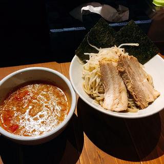 つけ麺 小 (麺200g)(豚珍)
