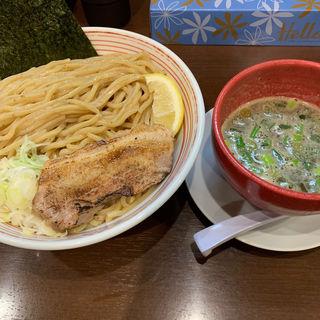(山麺 )