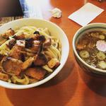 つけ麺(えなみ )