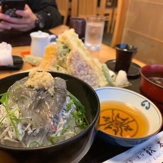 鎌倉づくし(秋本)