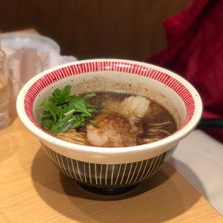 特濃 鰹豚骨(ラーメンちゃんneo (ネオ))