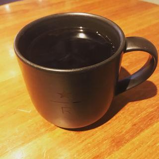 クローバー(ネイバーフッド アンド コーヒー 池尻2丁目店 (Neighborhood and Coffee【旧店名】インスパイアード バイ スターバックス))