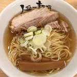 ラーメンmacro(人類みな麺類 )