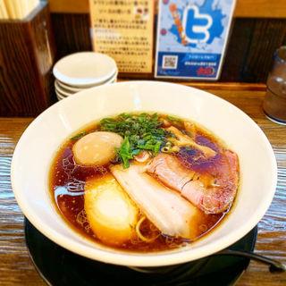 生醤油(金彩〜KinIro〜)