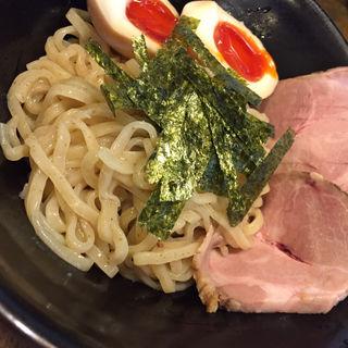 つけ麺200g