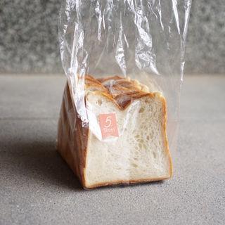 角食(プレザン (present))