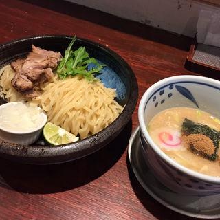 つけ麺(つけ麺みさわ 本店 )