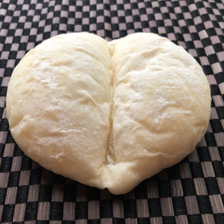 おしりパン