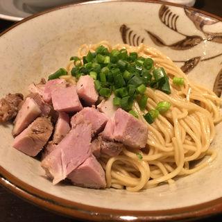 和え玉(麺屋玉ぐすく )