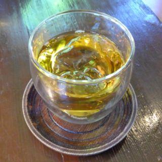 ナイアガラぶどう酒ジュース(丸山珈琲 )