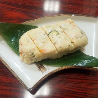 ポテトサラダ(加賀屋 北朝霞・朝霞台店 )