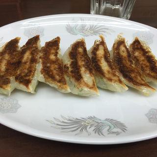 餃子(餃子のゆうた )