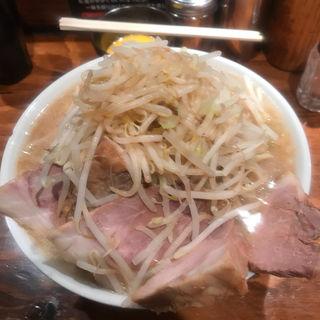 賄い醤油(のスたOSAKA 難波千日前店  (ノスタオオサカ))