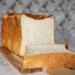 非常織(プレーン)(高級食パン専門店 非常識)