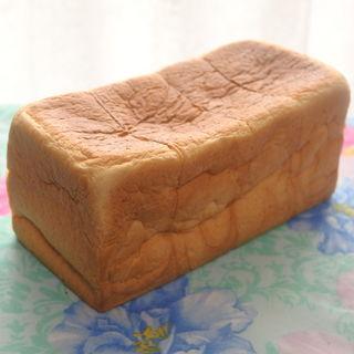 MU kodomo(明日の食パン)
