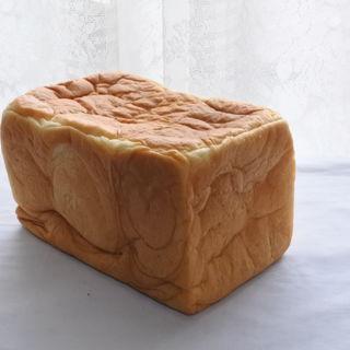食パン(食パン ニコ 西宮)