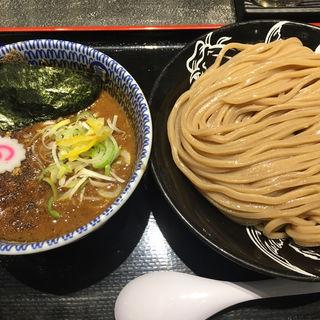 濃厚つけめん 大(松戸富田麺絆 )