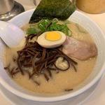 ラーメン(博多天神 新宿東口駅前店 )