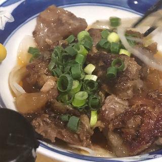 すじぽん(田よし 雫 北仙台店 (たよし しずく))