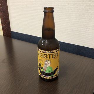 クラフトビール(丹後王国 食のみやこ)