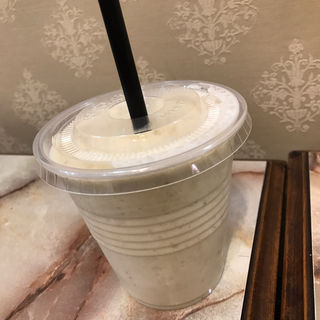 バナナジュース(バナナジュース コリドール)