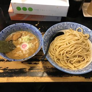 近く の つけ麺