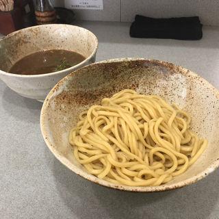 つけ麺(麺屋白頭鷲 )