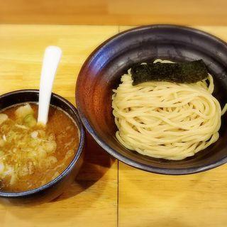 つけ麺(麺屋 新三 )