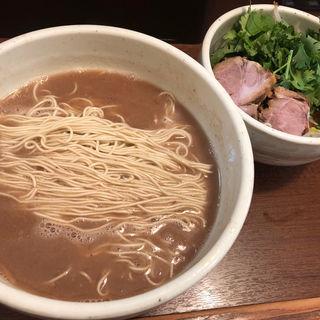 らーめん(麺処 一笑 (メンドコロ イッショウ))