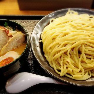 みそつけ麺(癒庵 )