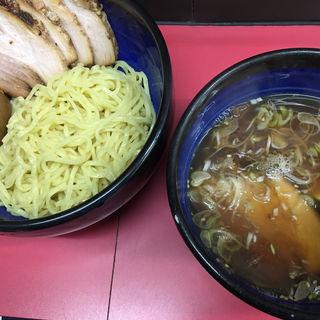 つけ麺(麺 えどや )