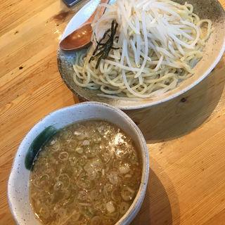 つけ麺(らぁめんめんや )