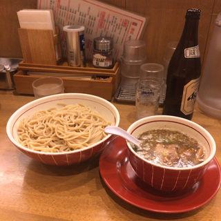 つけそば300g(大盛り)(麺処 えぐち )