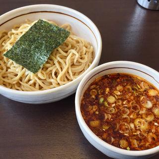 HOT BASSO(辛つけ)(BASSOどりるまん商店 羽後町本店)