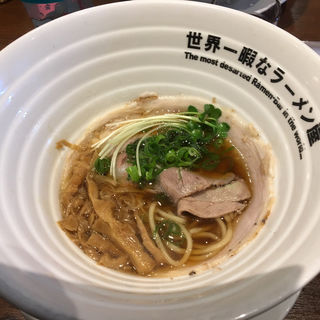 Witch's Red(世界一暇なラーメン屋 )