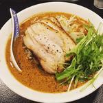和 担々麺(JTAN)