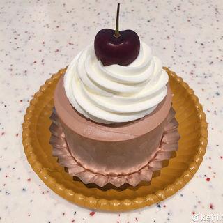 アメリカンチェリーチョコレートセット(PARIYA )