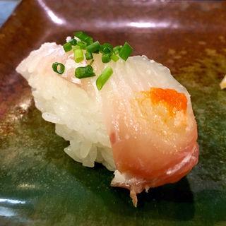 甘鯛(たく海 )