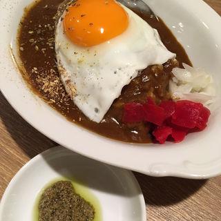 つん蒲+3種の山椒ペースト(ニューキャッスル)