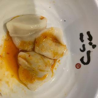 水餃子(ごっつ 新小岩店 )