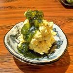 ポテトサラダ(よよぎあん )