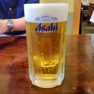 大生ビール