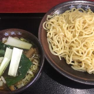 つけ麺(古武士 板橋前野町店 )