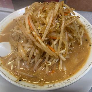 味噌ラーメン(味の横綱 (アジノヨコヅナ))