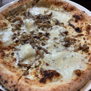 JACK(Pizza World&m)