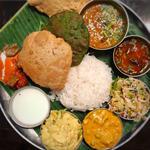 ダバミールス(ダバインディア (Dhaba India))