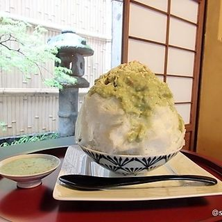 鶯(おづKyoto -maison du sake- (オヅキョウトメゾンドゥサケ))
