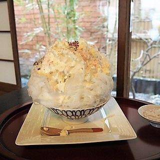 霞(おづKyoto -maison du sake- (オヅキョウトメゾンドゥサケ))