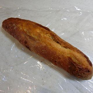 ブルーチーズのバゲット(nukumuku (ヌクムク))